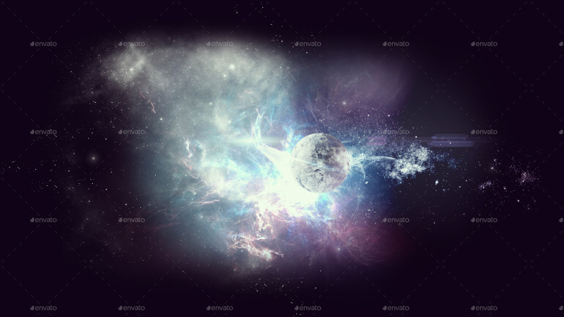Osris-Digital-Space-Artwork-Download