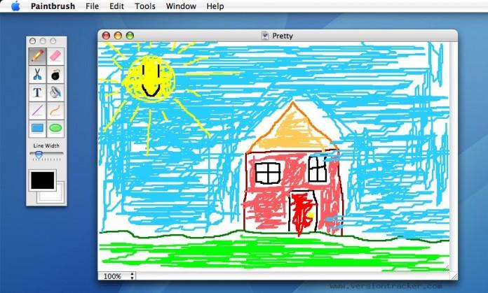 Paintbrush-software-696x419