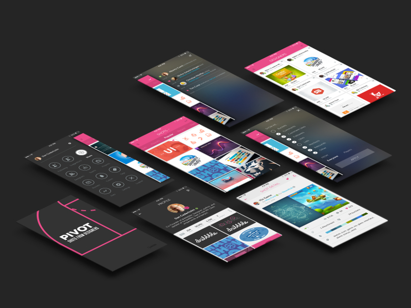 Perspective-App-Screens-Mock-Up-Free