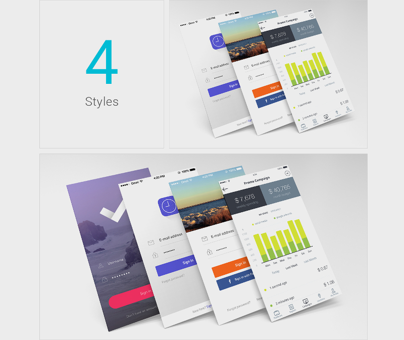 Perspective-Screens-Mock-Up-Free-PSD