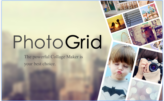 Best Free Photography Android App