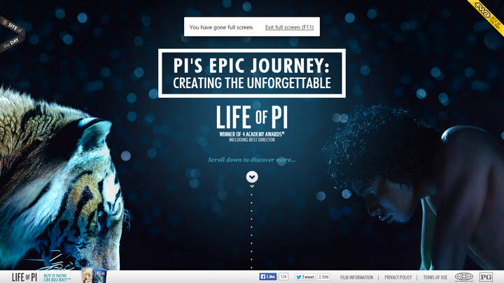 Pi's-Epic-Journey