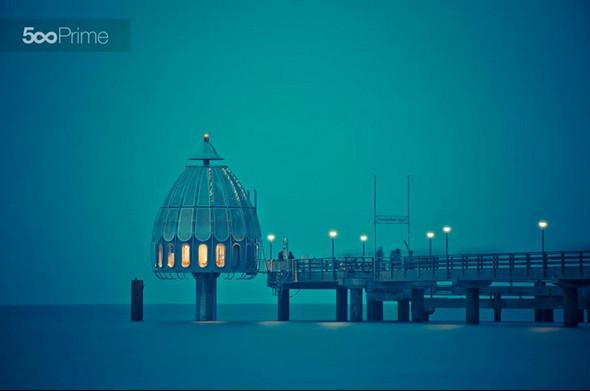 Pier-Zingst-590x391