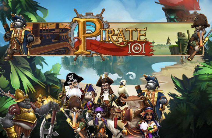 Pirate101-696x453
