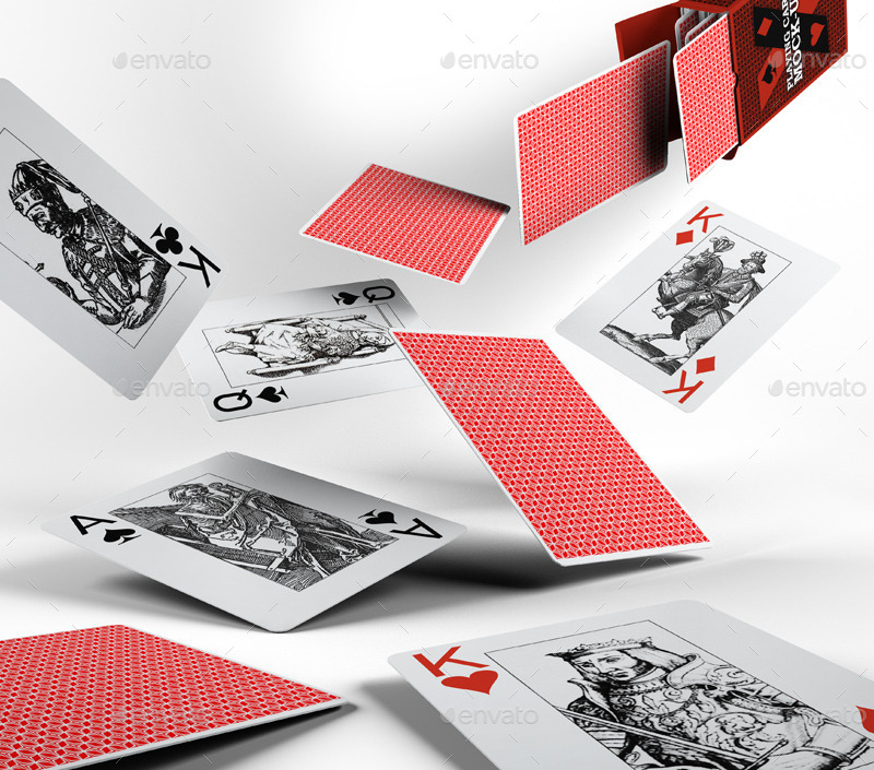 Playing-Cards-Box-Mock-Up