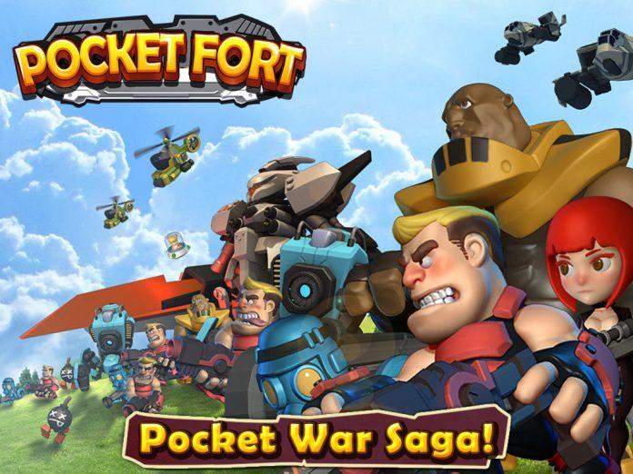 Pocket-Fort-696x522