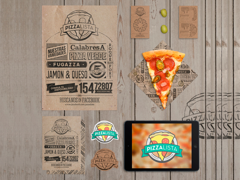Print-Design-Restaurant-Menu