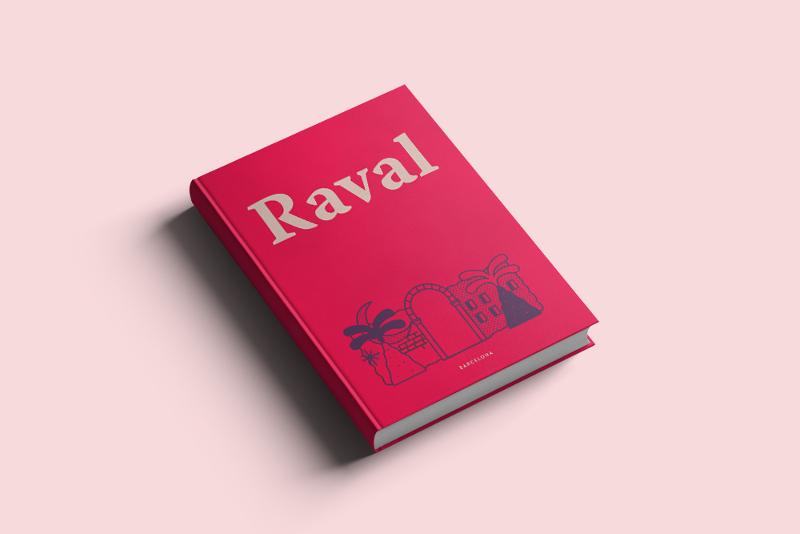 Printable-Book-Mockup