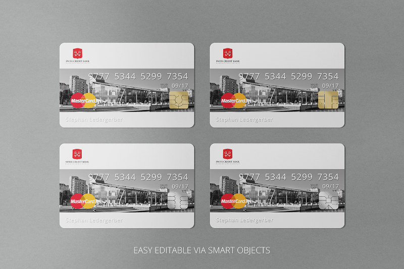Printable-Letterpress-Bank-Card
