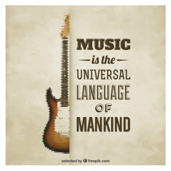 Quote-Poster-on-Music