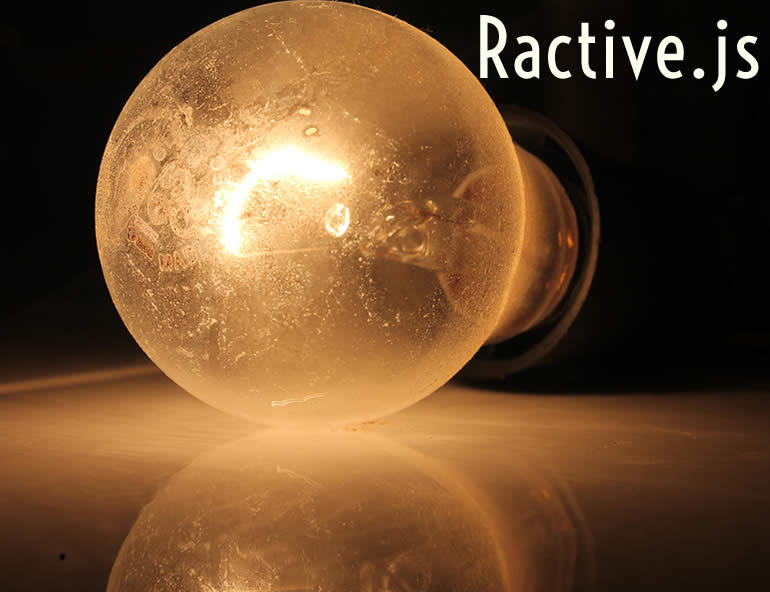 Ractive_Header