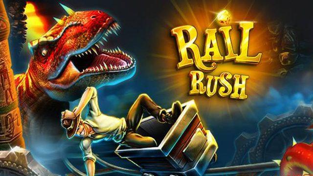 Rail-Rush-e1482165124624