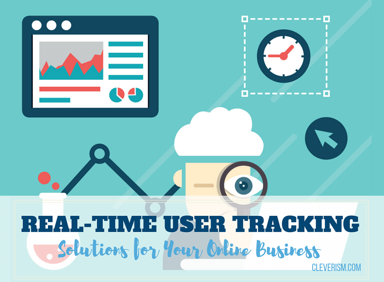 Real-Time-Solution-Provider