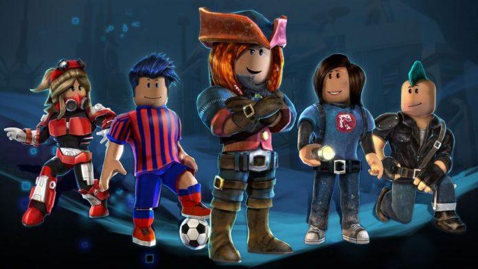 Best Poptropica Alternative Games