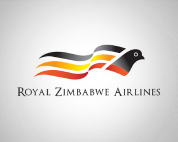 Royal-Zimbabwe-Airlines