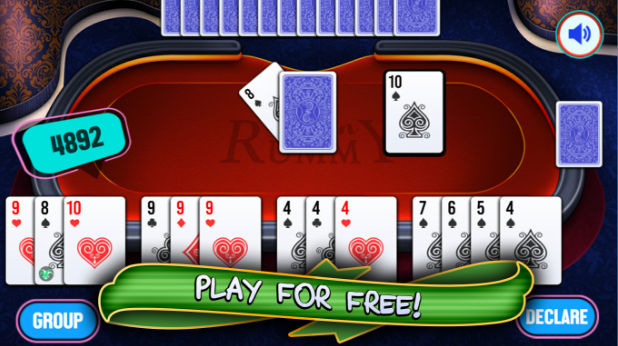 Best Card Games Free Android App