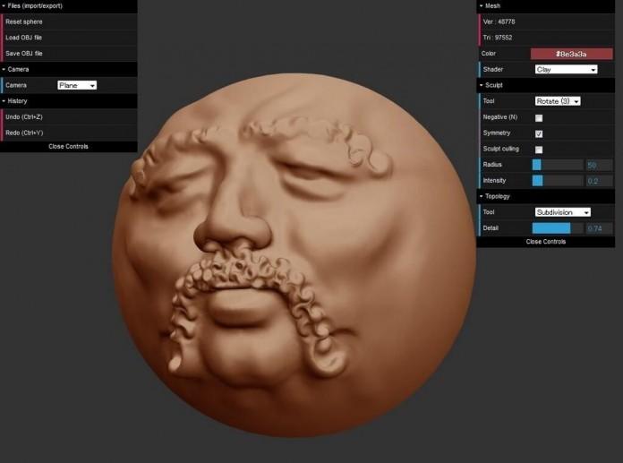 SculptGL-696x517