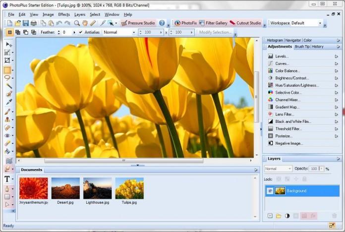 Serif-PhotoPlus-SE-696x468