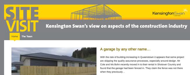 Site_Visit_Kensington_Swan_Construction_Blog