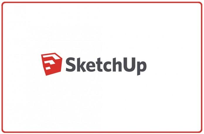 Sketchup-696x457
