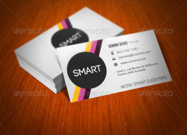 Smart-Stripes-Business-Card