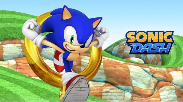 Sonic-Dash-e1482164987796