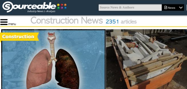 Sourceable_Construction_News_Blog