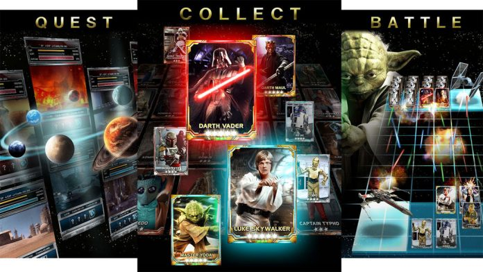 Star-Wars-Force-Collection-696x392