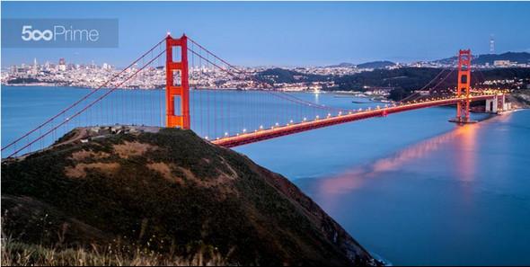 The-Golden-Gate-590x297