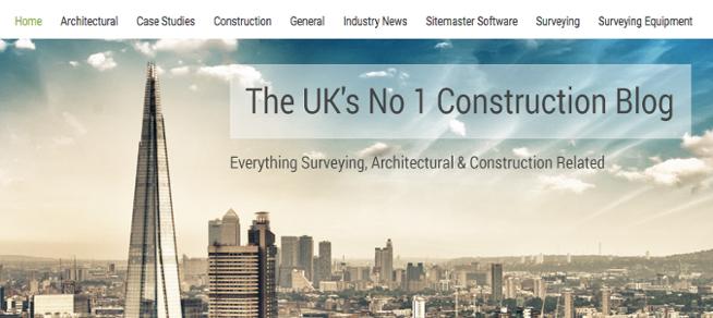 The_UK_Construction_Blog