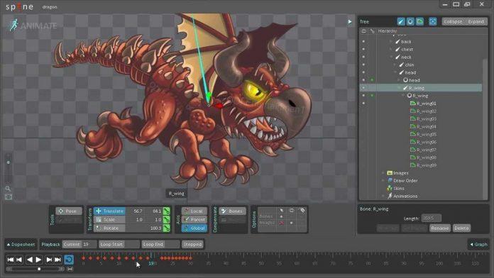 Toon-Boom-Animation-696x392