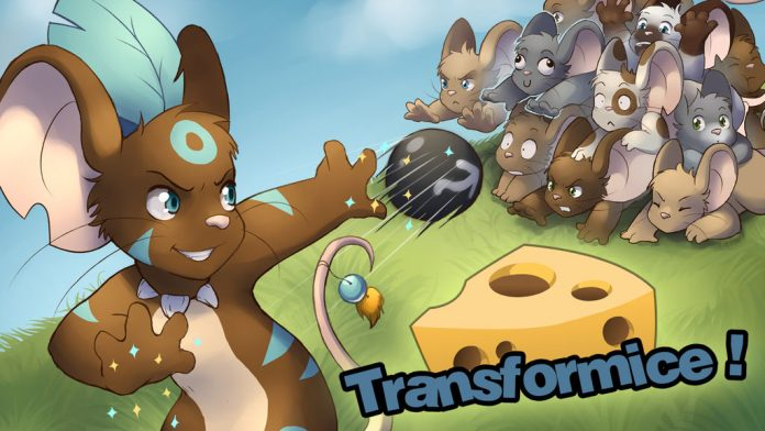 Transformice-696x392
