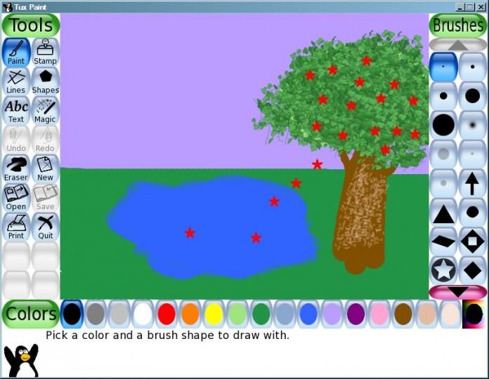 Tux-Paint-696x540