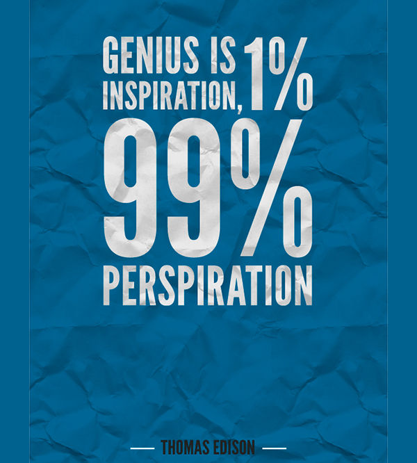 Typography-Design-Quote-Poster-Free