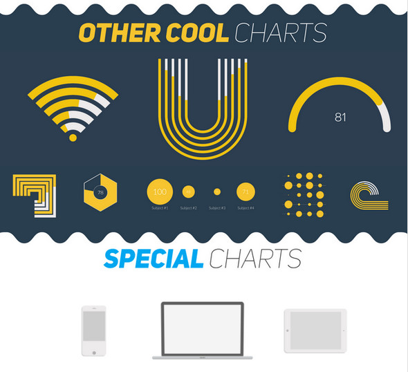 Ultimate-Infographics-Pack