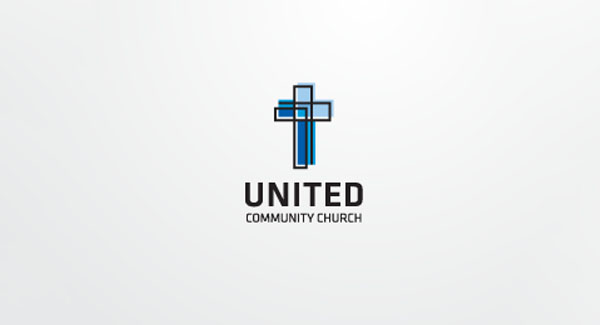 United-Community-Church