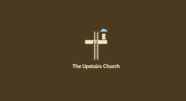 Upstair-Church-Logo