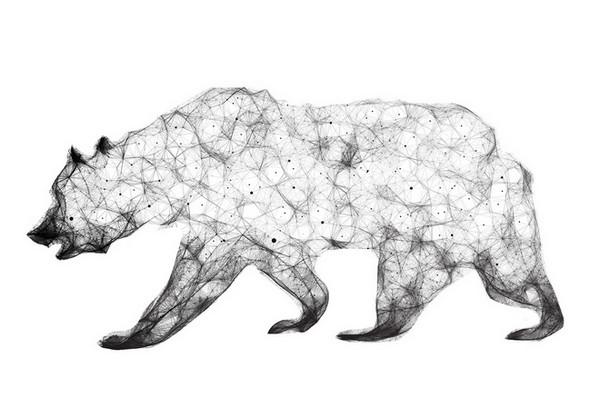 Ursa-Major