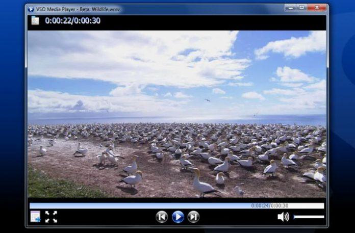 VSO-Media-Player-696x457