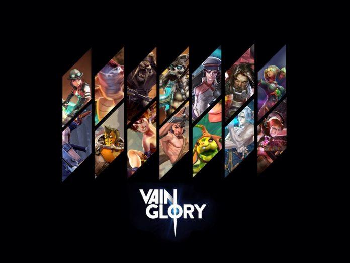 Vainglory-696x522