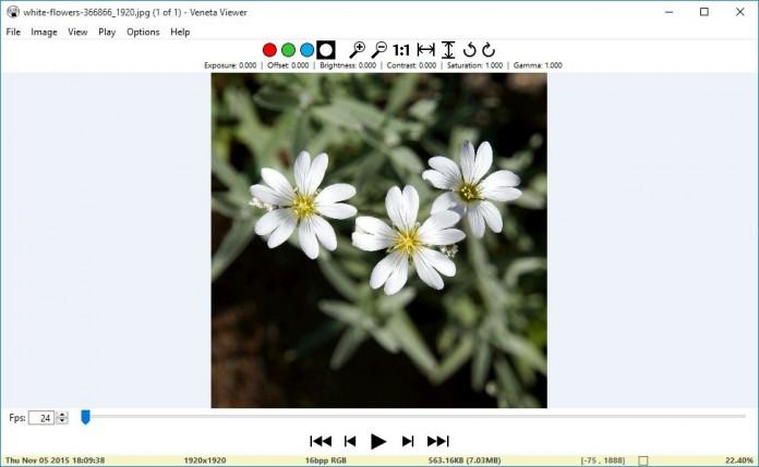 Veneta-Viewer-696x429