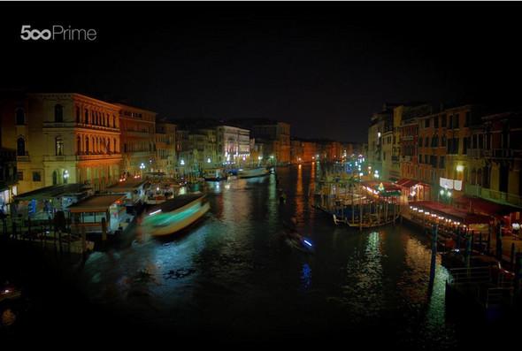 Venice-590x397