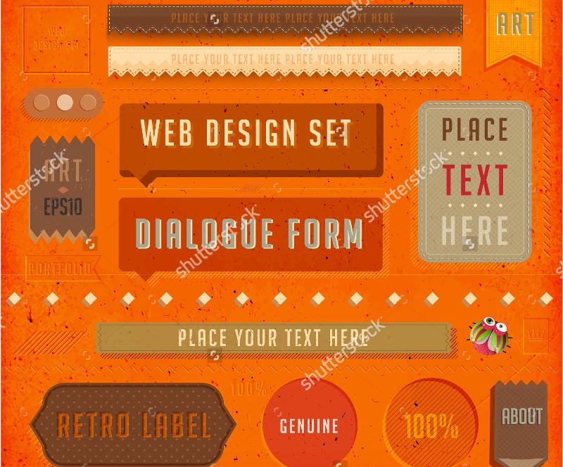 Vintage-Letterpress-Paper-Texture