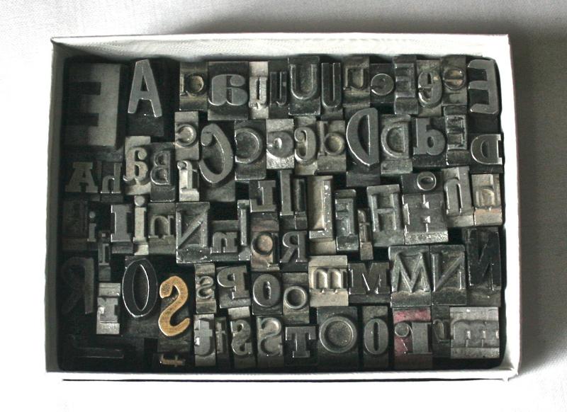 Vintage-Letterpress-Type-Box