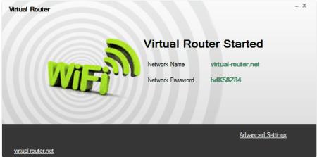 Virtual_Router_Simplicity