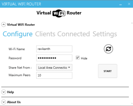 Virtual_WiFi_Router