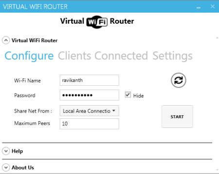Virtual_WiFi_Router