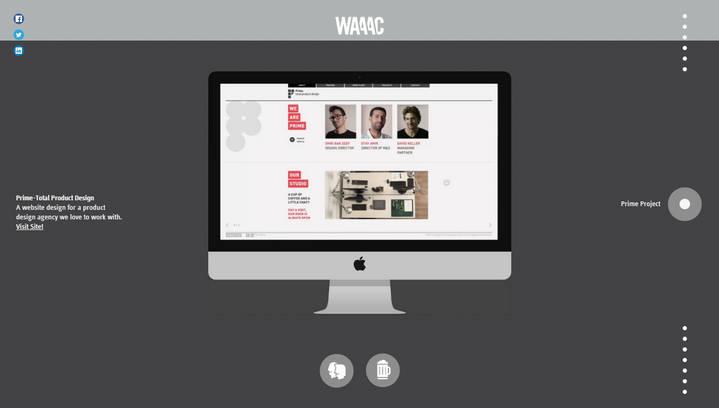 WAAAC