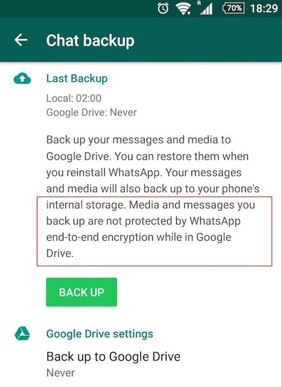 WHhatsApp_no_encryption-1