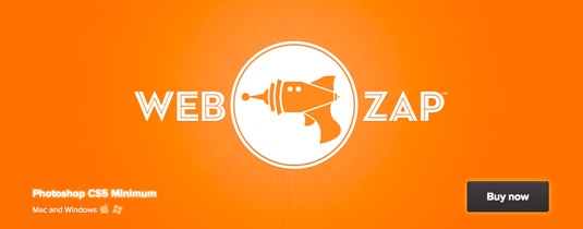 WebZap